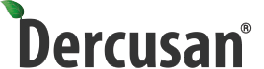 Dercusan Logo
