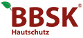 Logo BBSK Hautschutz